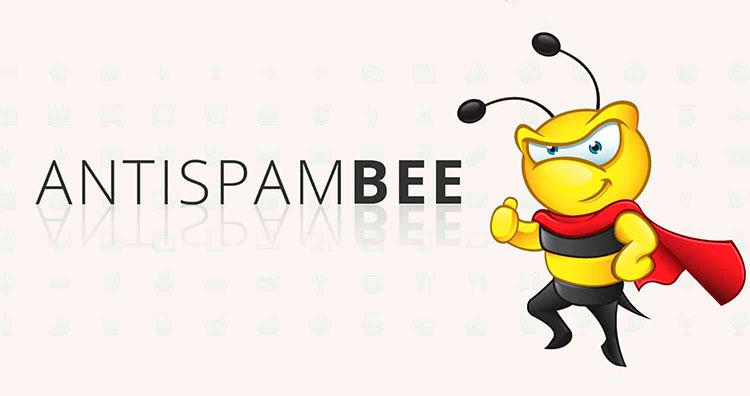 Spam en tu Formulario WordPress? Solucionado! Y GRATIS!