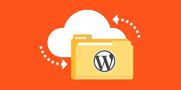 Consejos y trucos para Wordrpress 2020