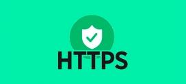 Como activar los certificados SSL en wordpress?