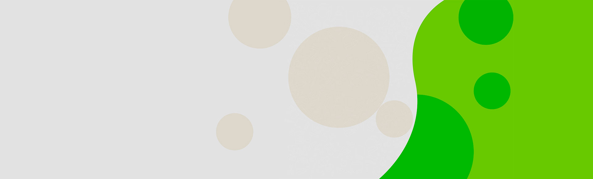 Desarrollo de plataformas Moodle